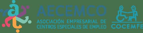 AECEMCO Zona Reservada Asociados Centros Especiales de Empleo